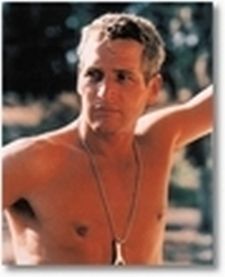039 10278~Paul-Newman-Posters