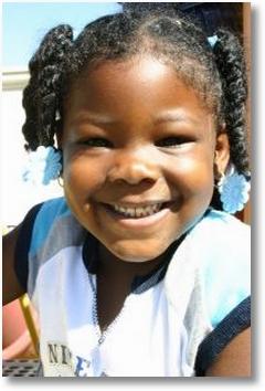 411984 preschool girl5