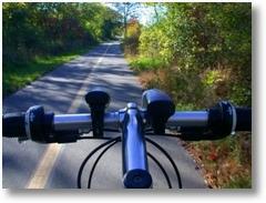 480131 bike path