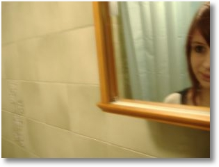 486018 mirror