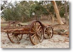 558503 wagon 1