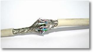 650500 broken cable 4