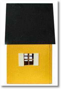 658841 yellow house 2