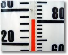 700513 temperature