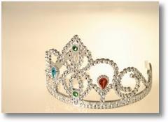 740562 crown