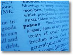 743665 peace