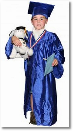 790126 the graduate