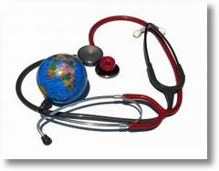 862166 global health