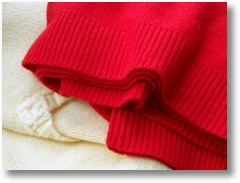 86256 fabric