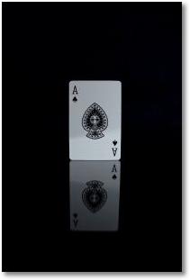 865490 cards 3