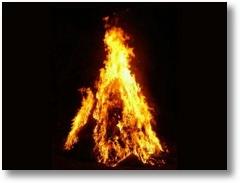 870855 fire