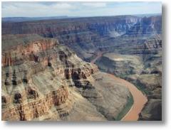 886227 grand canyon