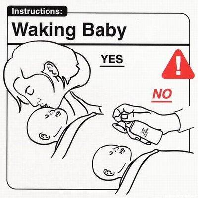 childcarefordummies1-wakingbaby