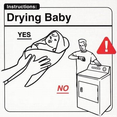 childcarefordummies11-dryingbaby