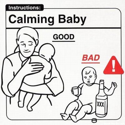 childcarefordummies15-calmingbaby