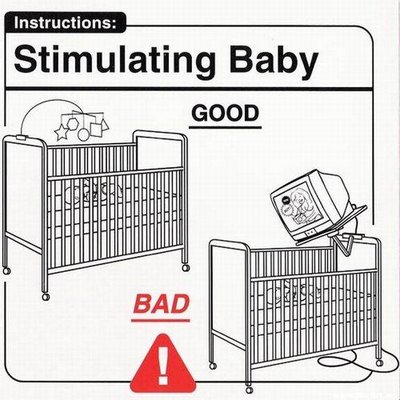 childcarefordummies16-stimulatingbaby