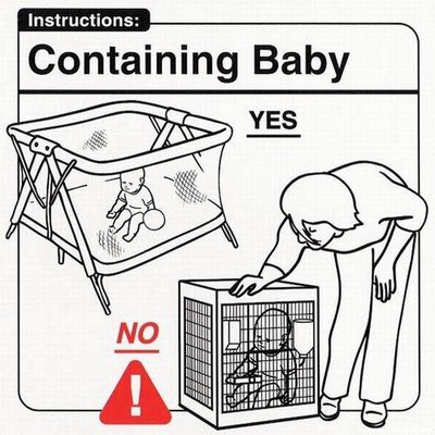 childcarefordummies2-containingbaby