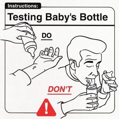childcarefordummies25-testingbaby'sbottle