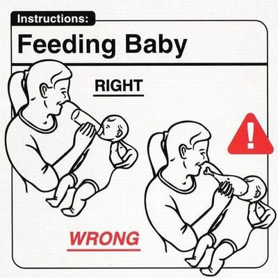 childcarefordummies26-feedingbaby