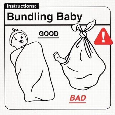 childcarefordummies3-bundlingbaby