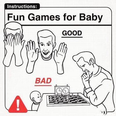 childcarefordummies5-fungamesforbaby