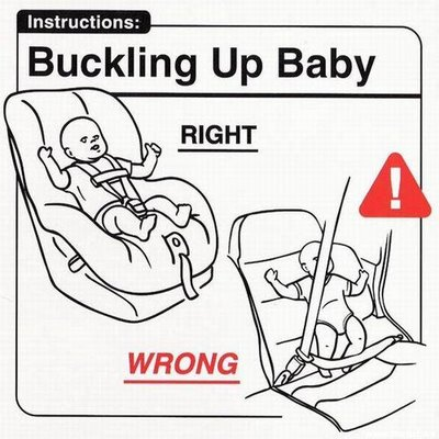 childcarefordummies6-bucklingupbaby